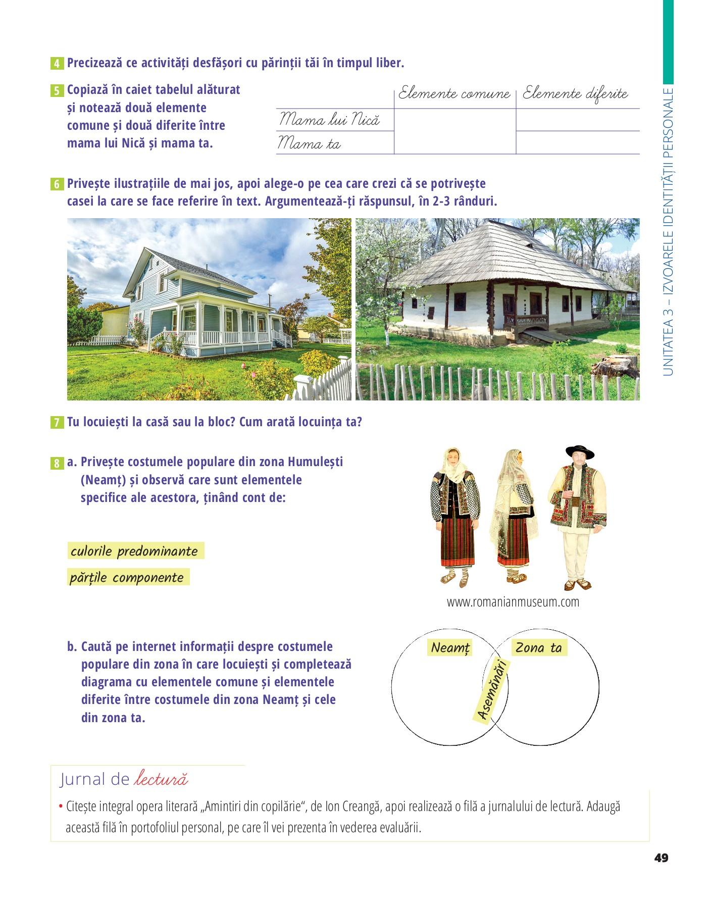 Urmăriți-vă orele de lucru într-o foaie de calcul Excel Online (Business)