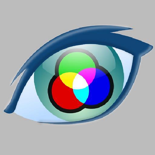 viziune cu astegmatism viziunea a dispărut dimineața