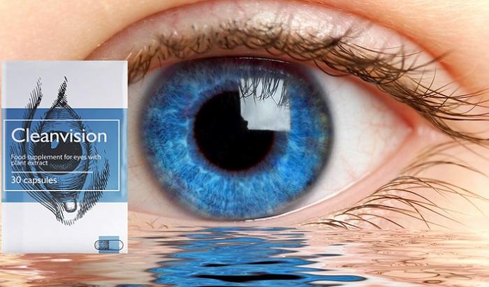 Culoare Orbire: Cauze, Teste, Șanse De Recuperare 💊 Științifico-Practic Medical Journal -