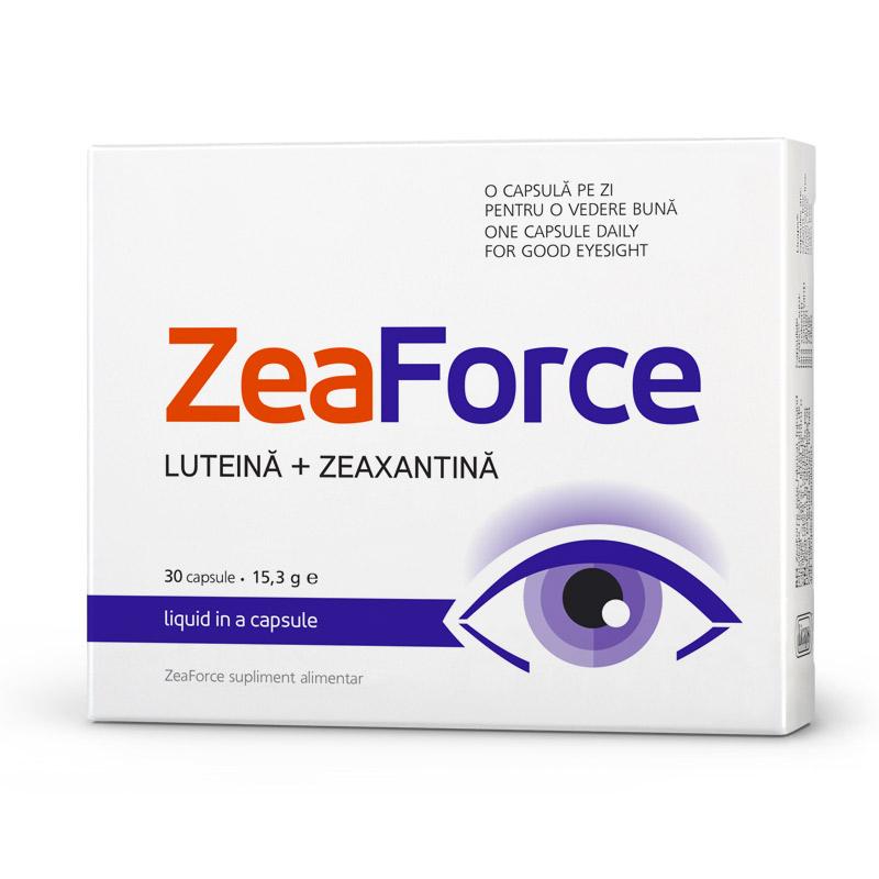 unguent care îmbunătățește vederea)