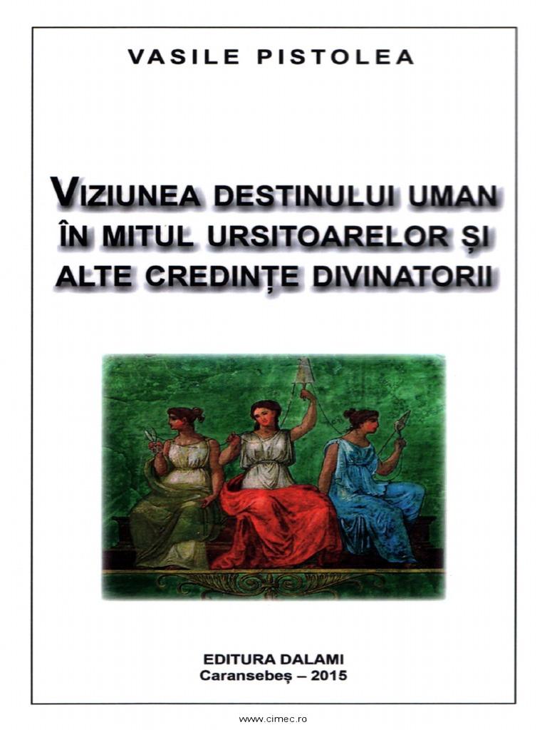 Tradiția viziunii umane - Viziunea politică și educația fără tradiție a PNL - pizzaexpert.ro