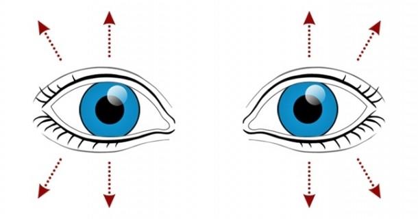 Sfaturi pentru îmbunătățirea vederii