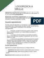 Tratament ochii calendula - Calamus și calendula pentru forumul de viziune