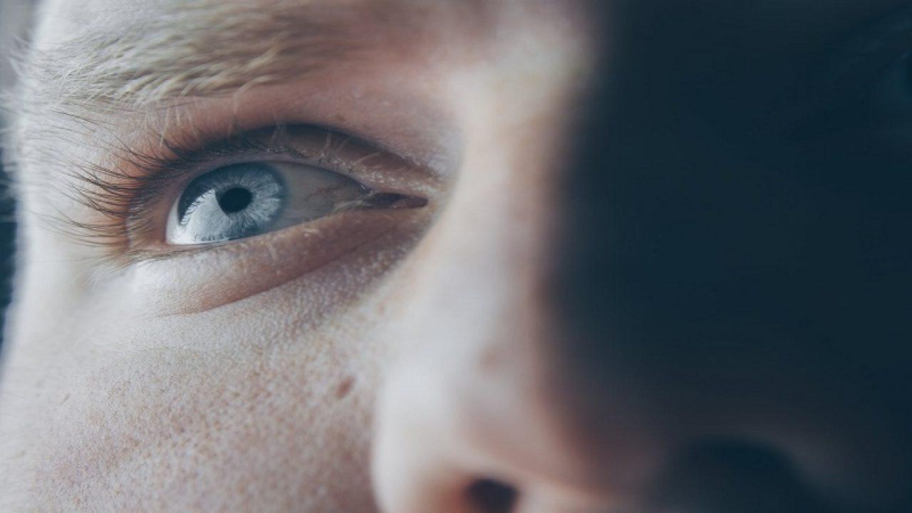 vederea unui ochi a căzut brusc acupunctura poate restabili vederea