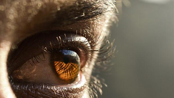 cât costă îmbunătățirea vederii cum să vă recuperați vederea înapoi 100