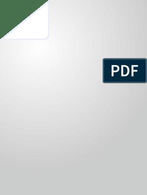 diverse minus viziune în ochi Masa de testare a ochilor lui Sittsev