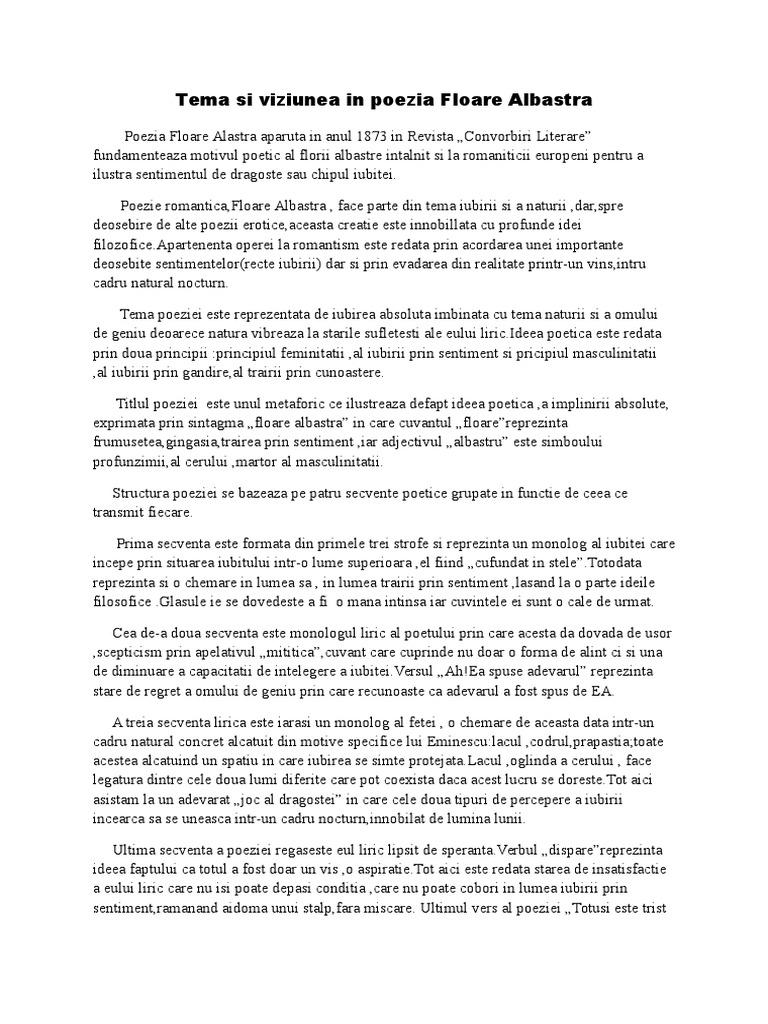 - Document - The contemporaneization of absolute/Contemporaneizarea absolutului