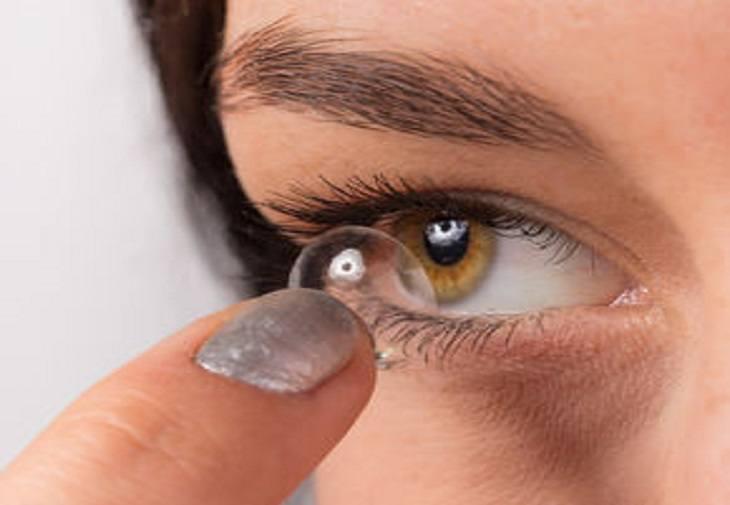 cea mai bună distanță de vedere este dacă vederea cade într-un ochi