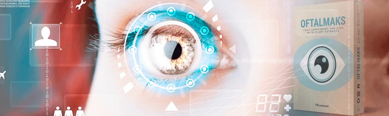 cele mai bune produse pentru restabilirea vederii
