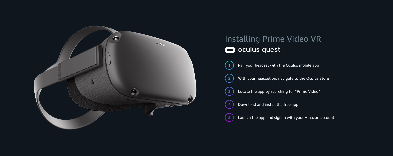 Sunt ochelarii de realitate virtuala siguri pentru copii? (Actualizare ) - limuzinedeinchiriat.ro