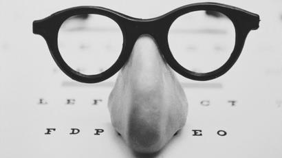 refacerea vederii după metoda orientală vedere bună toată viața mea