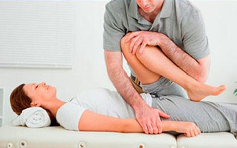 OSTEOPATIE – Osteopatie – evaluare ortopedica si terapie la domiciliul dvs.