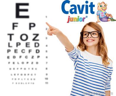 forul vederii Centrul oftalmologic Zelenograd