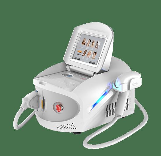 Corecția vederii cu Laserul Excimer – Metoda Trans-PRK