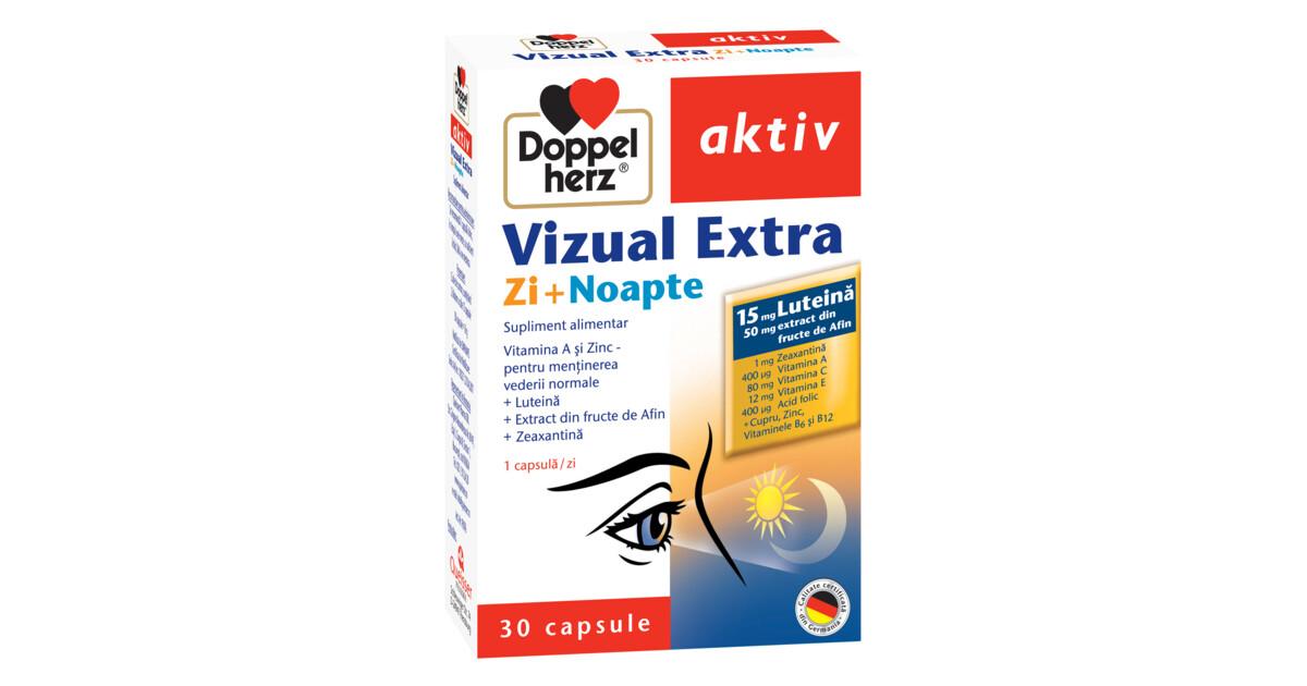 vitamina A pentru a îmbunătăți vederea)