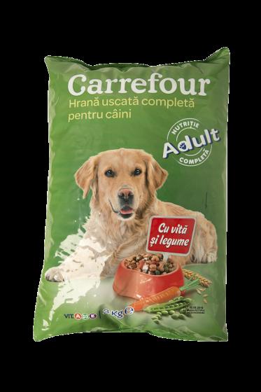 Hrana pentru câini în funcție de vârstă: Știți ce mănâncă în fiecare etapă   Lumea câinilor