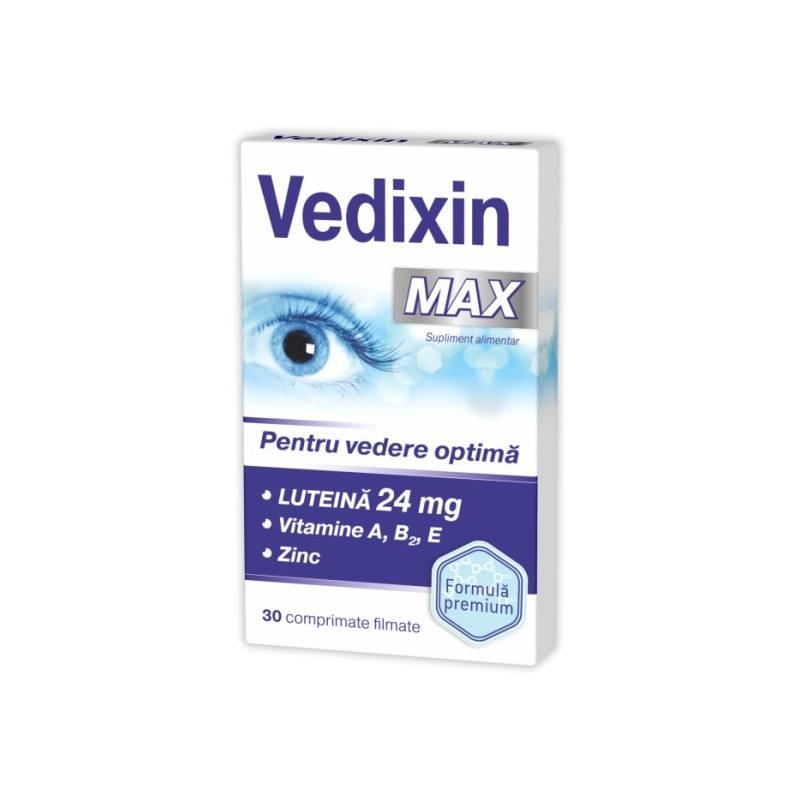 medicamente pentru o viziune mai bună miopie după 18 ani