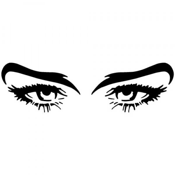consecințele deficienței vizuale