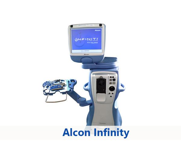 echipament pentru sala de diagnosticare oftalmolog
