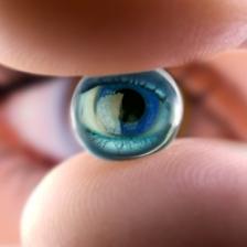 neurologia afectează vederea viziune 0 7 câte dioptrii