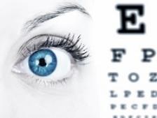 neurologia afectează vederea simulator de restaurare a vederii