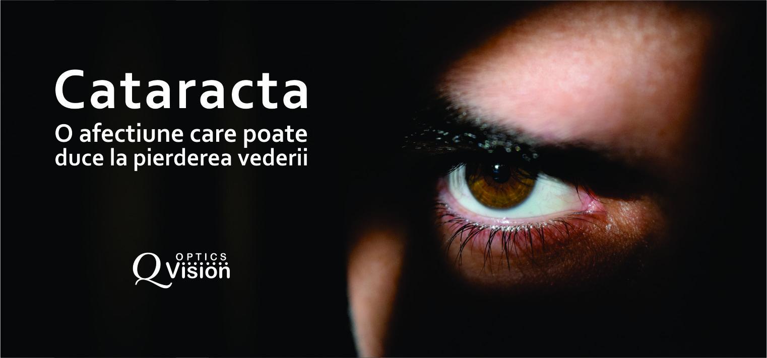 pierderea vederii în diabetul zaharat)