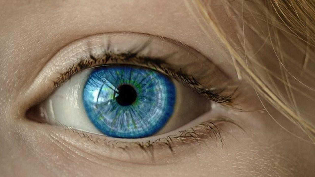 Top 4 tratamente naturiste pentru sanatatea oculara - Refacerea vederii în 1 zi