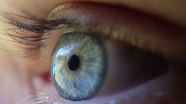 ce este acuitatea vizuală 0 03 miopie completă