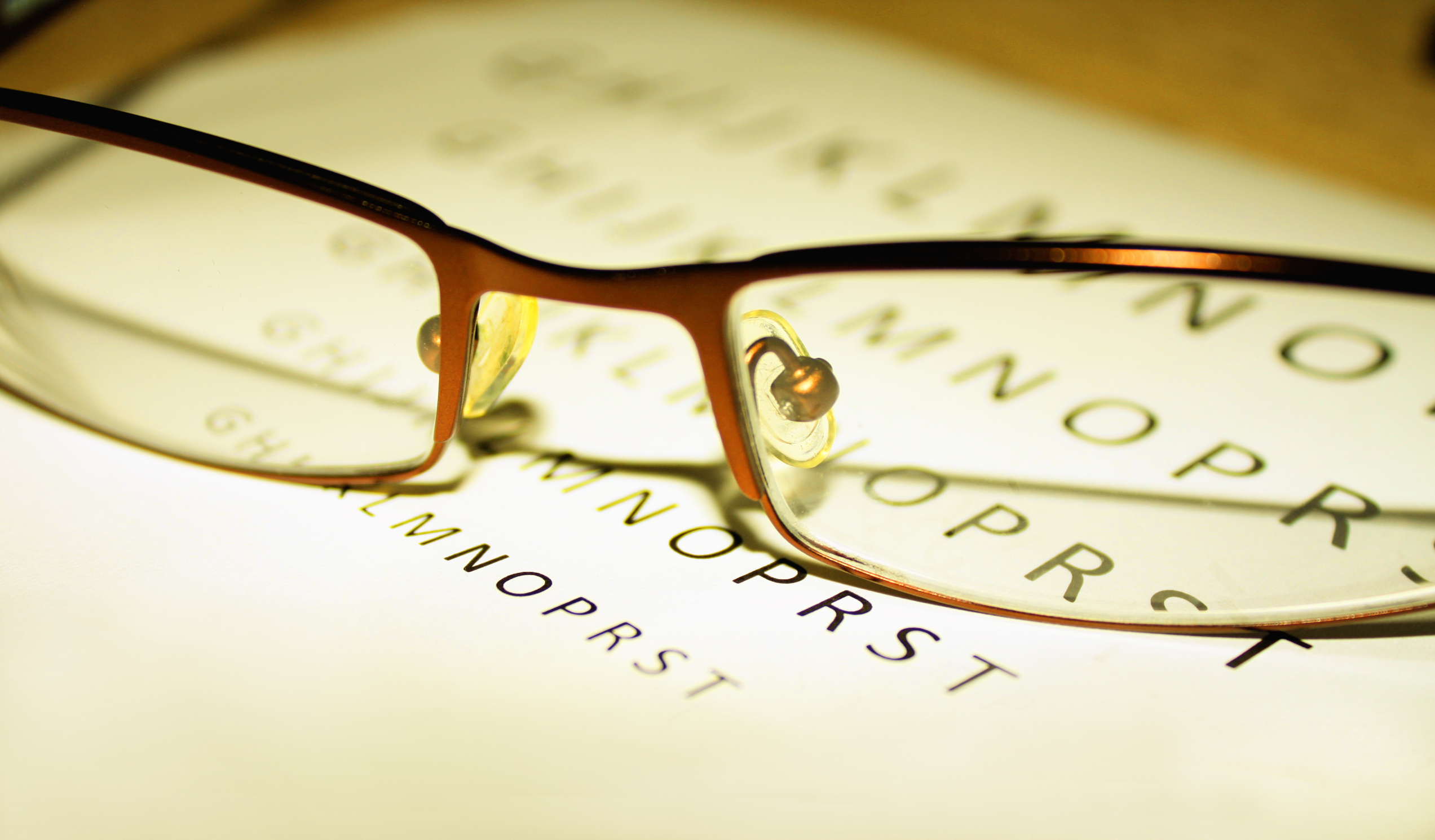 îmbunătățirea vederii până la 1 utilizarea dicinonei în oftalmologie