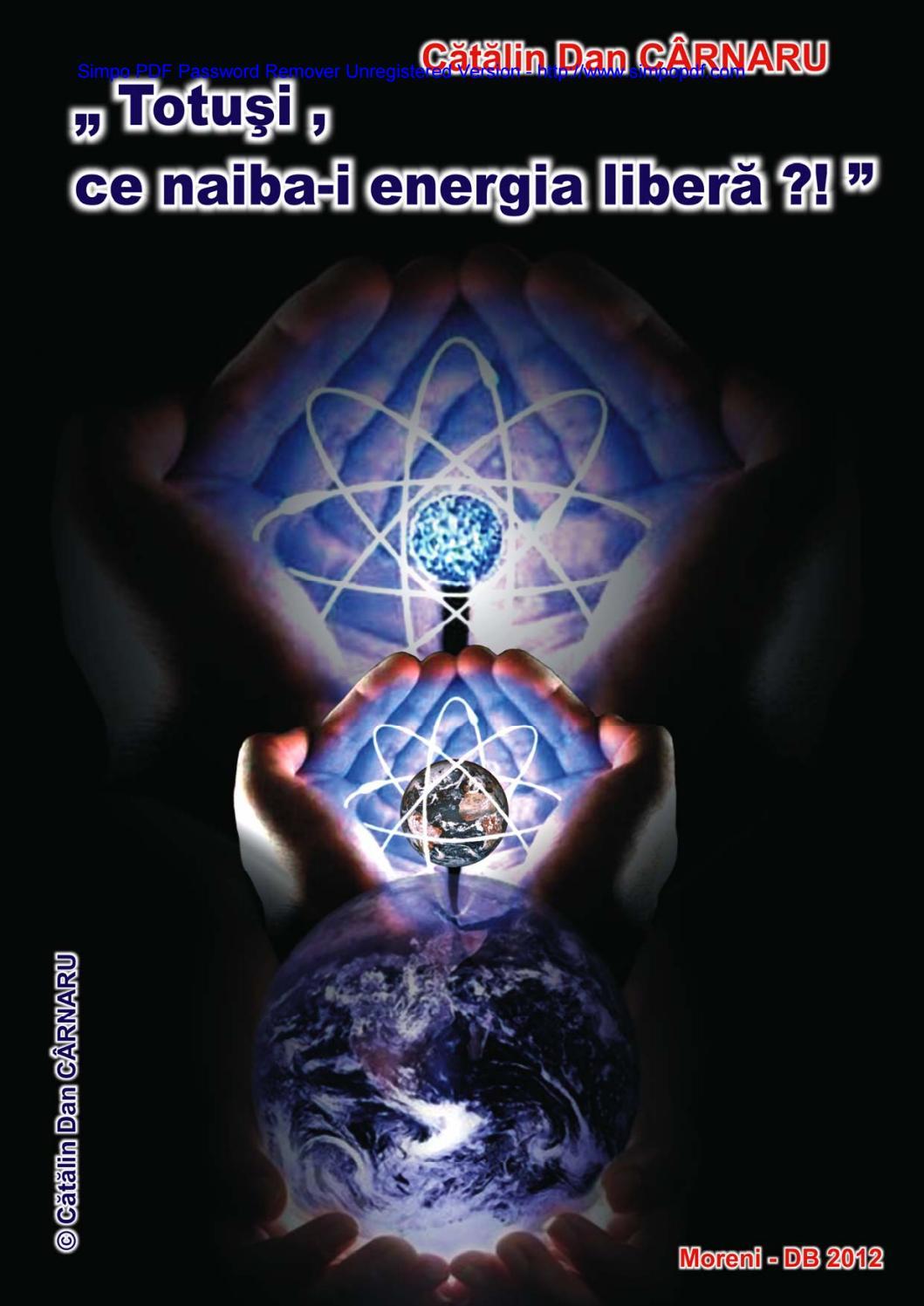 ontogenia viziunii umane